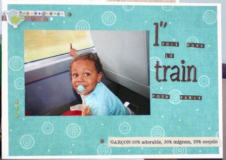 1ere_fois_dans_le_train