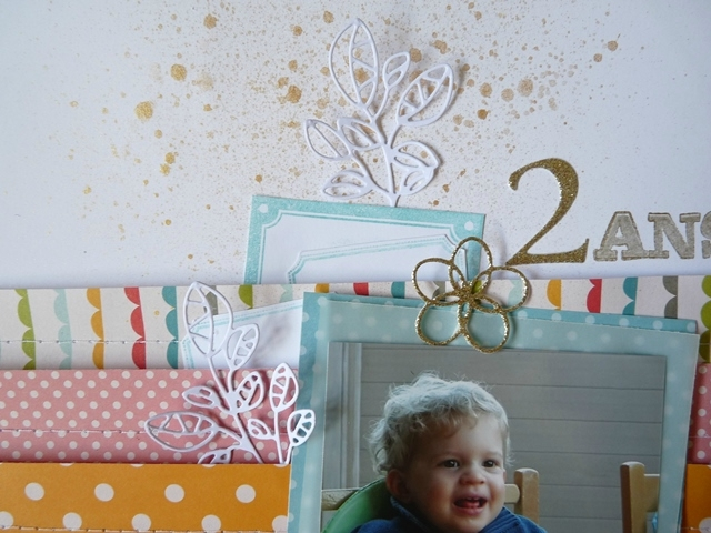 Page Antoine 2 ans (5)