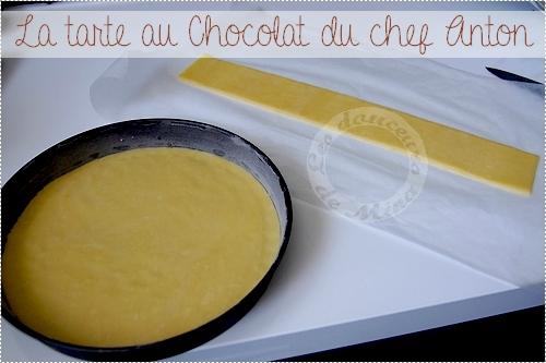 Tarte_Chocolat001