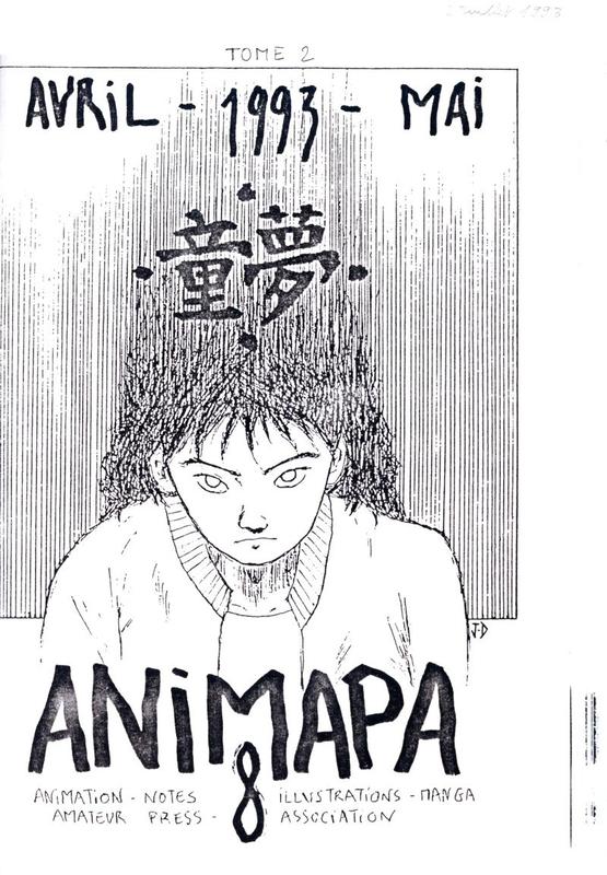 Canalblog Revue Animapa08 Tome02 Recto