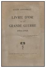 Lycee_Condorcet