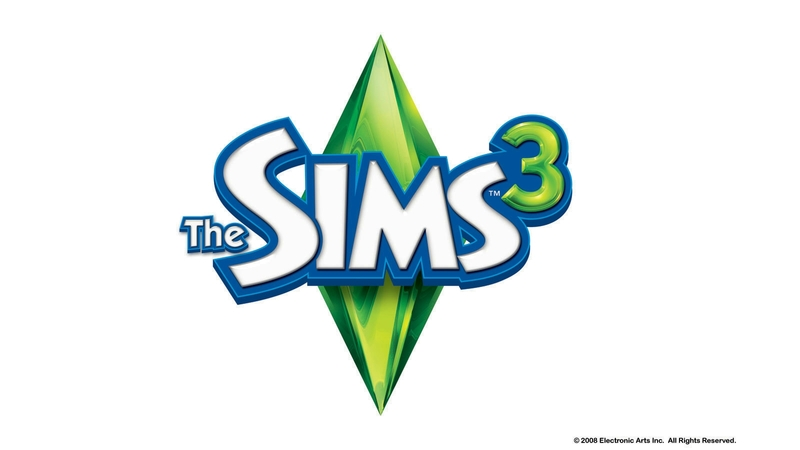 The-Sims-3-wallpaper-the-sims-3-6549689-1600-900
