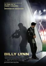 billy-lynn-l_cover