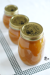 Coulis potiron-marron-poire-lait de coco_1