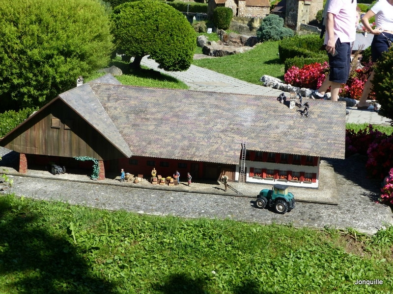 Swissminiature (25)