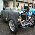 SALMSON S4 roadster Rustenhart (1)