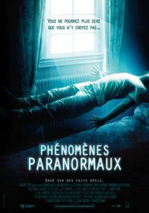 phenomenes_paranormaux_1