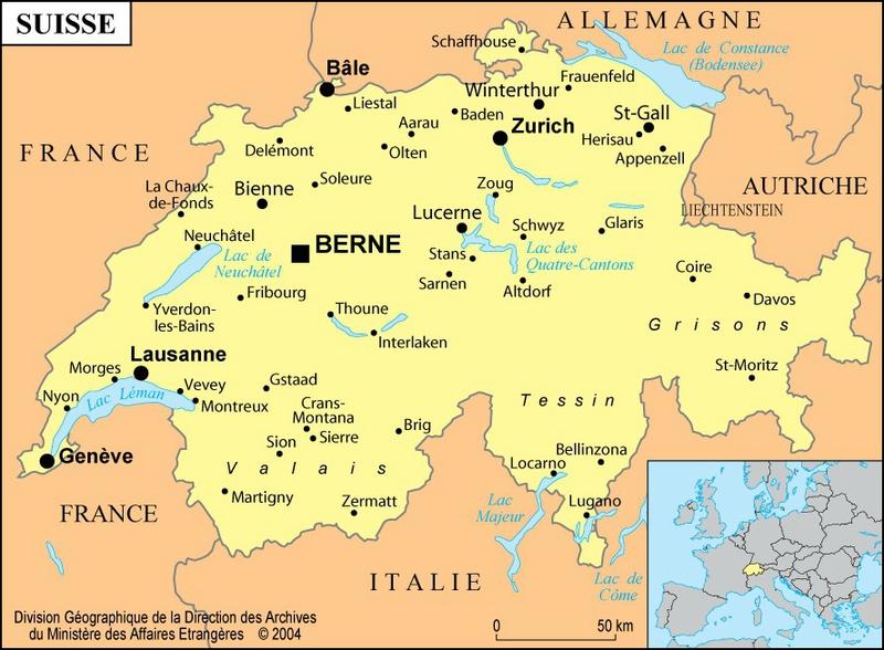 suisse-villes_carte