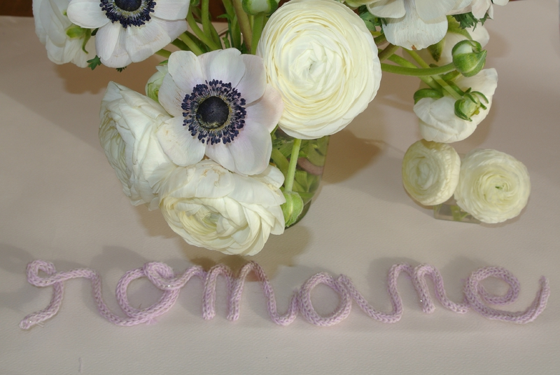 romane fleurs 016