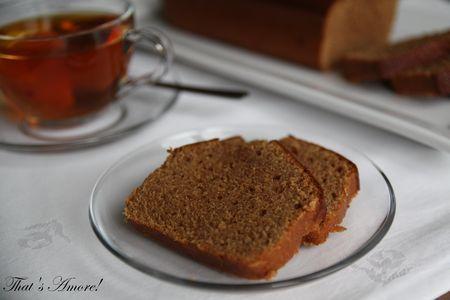Cake_aux_Carambars2