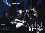 film_asphalt_jungle_aff_MPW_22967