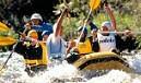 Isar_Rafting_129