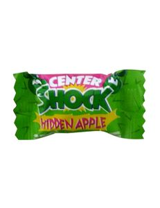 center-shock-hidden-apple-1