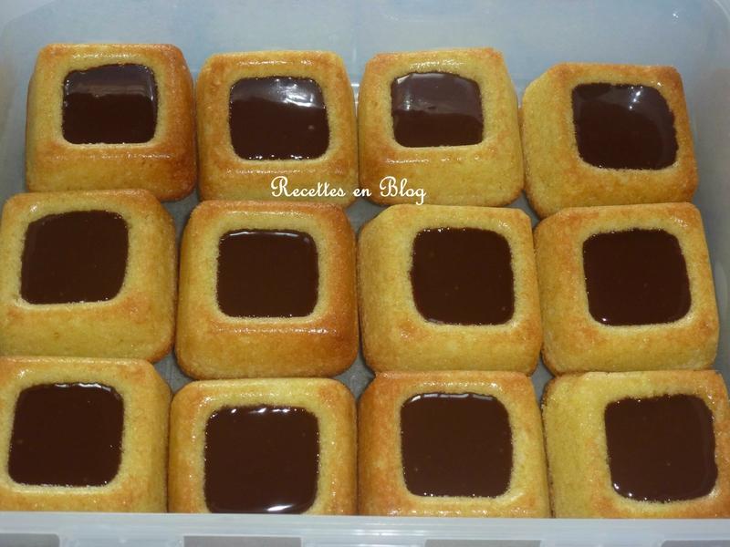 sablés fondants au chocolat2