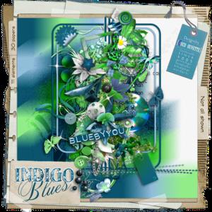 CN_IndigoBlues_Preview