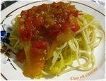 duodespaghetti_tomates_copie