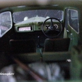 Austin Tilly 10HP PICT1956