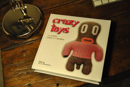 crazy_toys