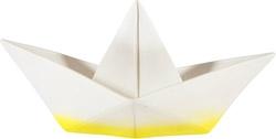 250x126xlampe-bateau-jaune