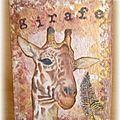 atc girafe