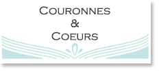 4) Couronnes & Coeurs