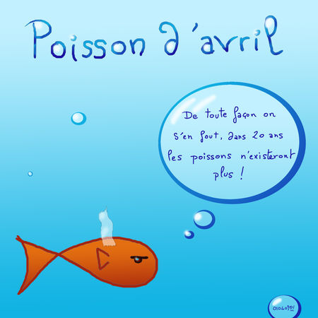 persilya_poisson_d_avril_010409