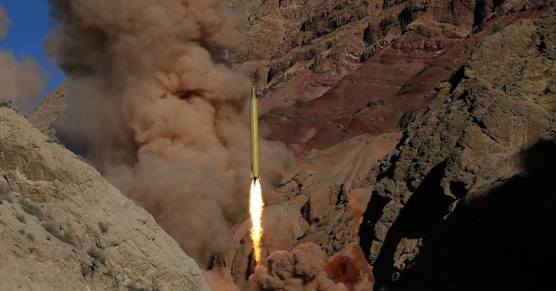 iran-missile-web-facebookJumbo