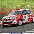 Monts_Coteaux_2012_1046B