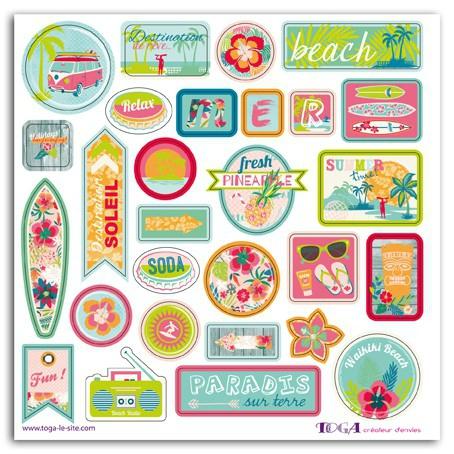 1-pl-de-sticker-epoxy-waikiki-beach-AX048-1_1