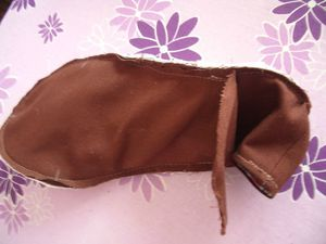 tuto chaussons (32)