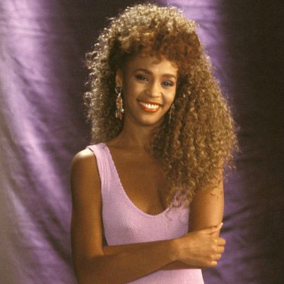 Whitney-Houston-9344818-2-402k