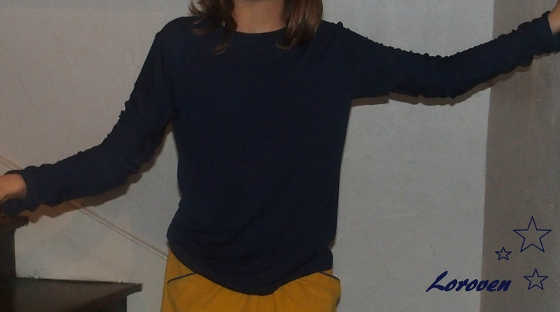 PA300055