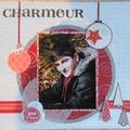 charmeur1