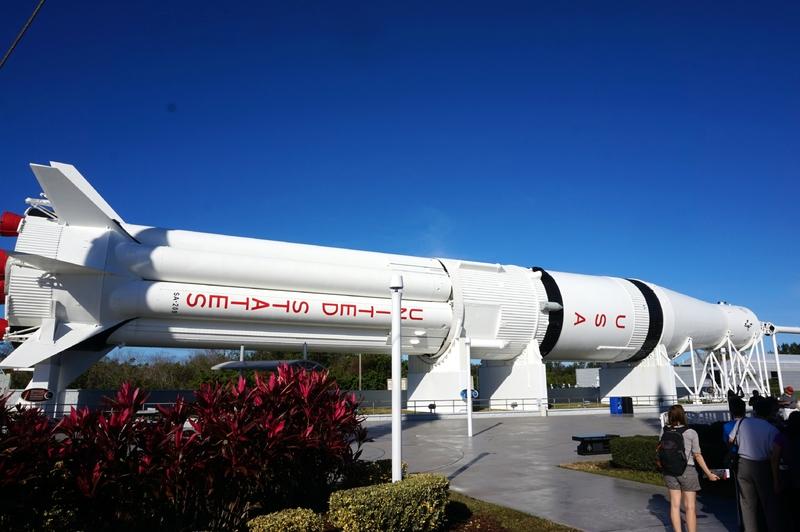 KennedySpaceCenter (8)