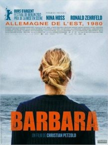 Barbara_-_film_de_Christian_Petzold
