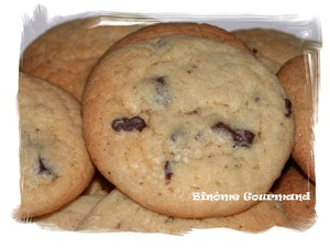 Cookies_5_1