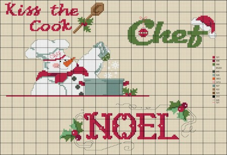 Diagramme-DMC-Collection-Noel-RS2583-450x308