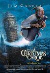 a_christmas_carol_us_2
