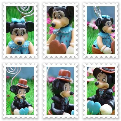 mickey_et_minnie_1