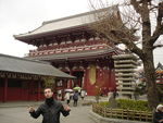 798_Temple_Sensoji