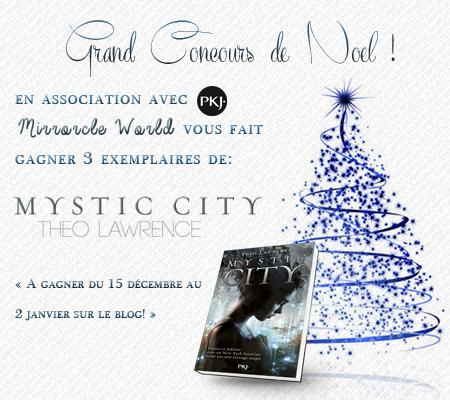 concours-mystic-city