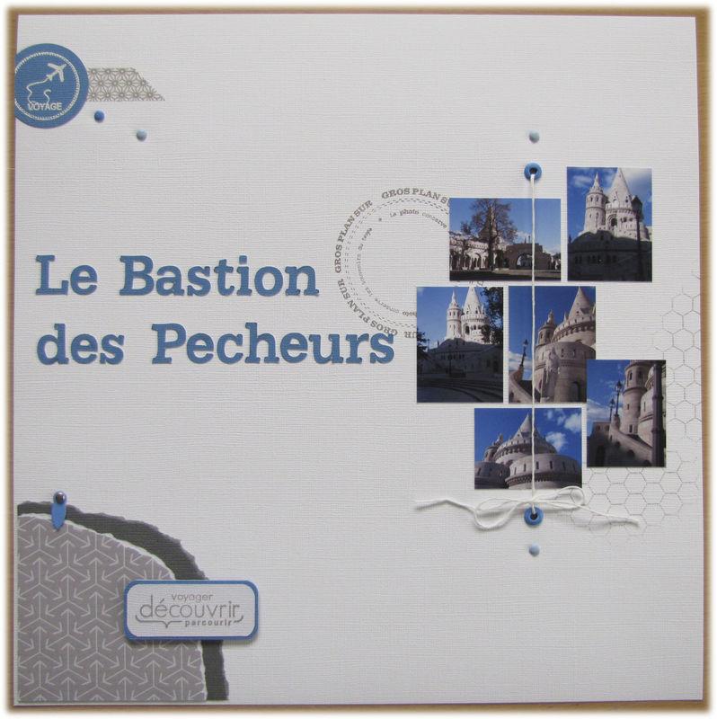 01 - 150111 - Le Bastion des Pêcheurs