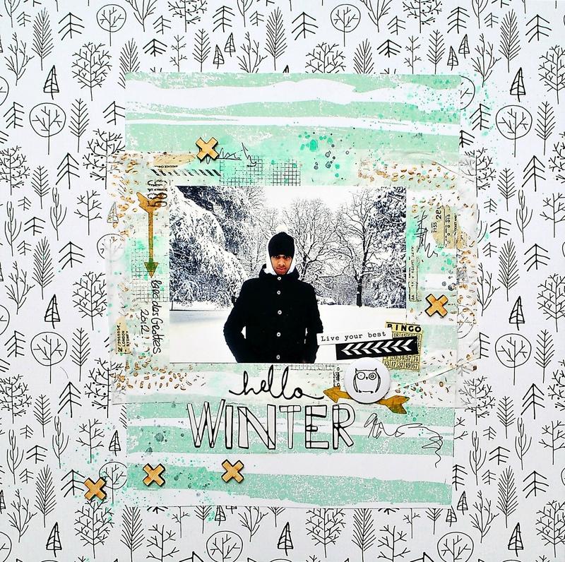 hello_winter
