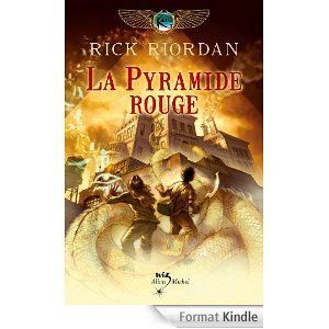 pyramide_rouge