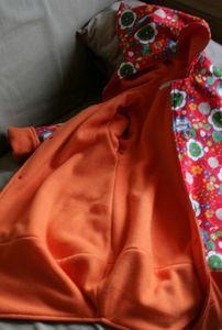 2012-09-16 miss Poppins 001 (539x800)