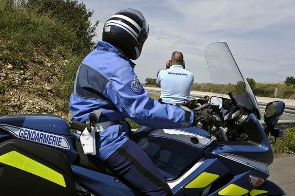 Flashé à 157 km/h au lieu de 90, le conseiller général PS est relaxé