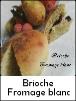 index brioche fromage blanc