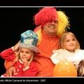 SéancePhoto-CarnavalWazemmes-2007-208