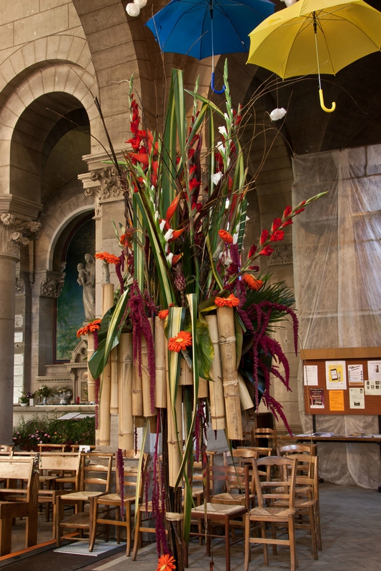 St Fiacre 2016-025