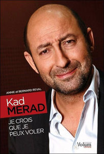 Kad_Merad